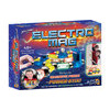 Photo of Electro Mag Toy