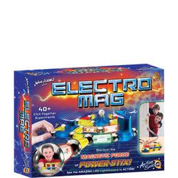 Electro Mag Reviews