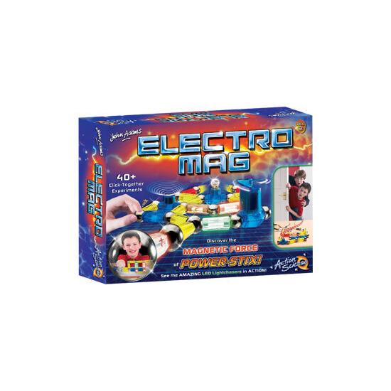 Electro Mag