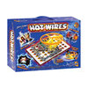 Photo of Hot Wires - Electronic Experiments Toy