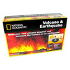 Photo of National Geographic - Volcano & Earthquake Toy