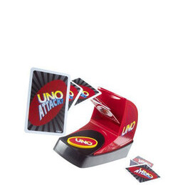 UNO Extreme Reviews