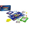 Photo of Pictionary Mania Toy