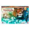 Photo of Narnia: The Lion, The Witch and The Wardrobe Board Game Toy