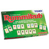 Photo of Rummikub Toy