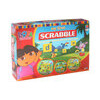 Photo of My First Dora The Explorer Scrabble Toy