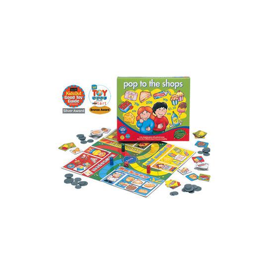Kids Licensing PJ Mask Eva Foam Mat Interlocking Puzzle Jigsaw Mat 90 x 90cm