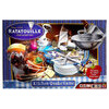 Photo of Ratatouille Kitchen Quake Game Toy