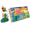 Photo of Jack and The Beanstalk Toy