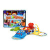 Photo of Cranium Balloon Lagoon Toy