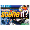 Photo of Scene It? Movies 2ND Edition Toy