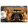Photo of Trivial Pursuit DVD - Star Wars Saga Edition Toy