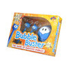 Photo of Bubble Buster Toy