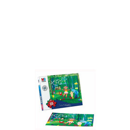 In the Night Garden - Jigsaw Puzzle Reviews