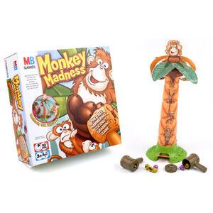 Photo of Monkey Madness Toy