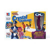 Photo of Lazy Town Crystal Challenge Board Games and Puzzle