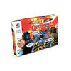 Photo of Doctor Who Operation Dalek Board Games and Puzzle
