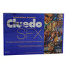Photo of Electronic Talking Cluedo SFX Board Games and Puzzle