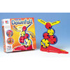 Photo of Downfall Toy