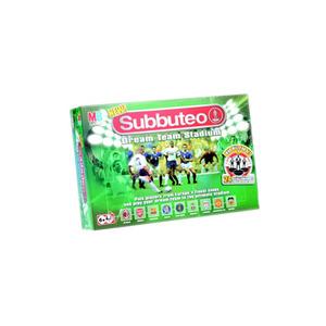 Photo of Subbuteo Dream Team Stadium Toy