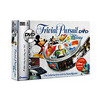 Photo of Trivial Pursuit DVD Disney Edition Toy