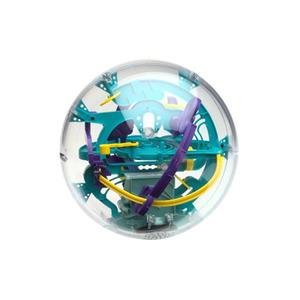 Photo of Superplexus Toy
