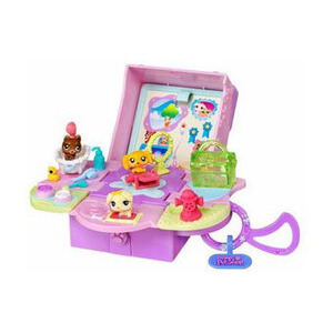 Photo of Littlest Pet Shop Tiniest - Puppies Toy