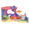 Photo of Littlest Pet Shop - Pet Bakery Toy