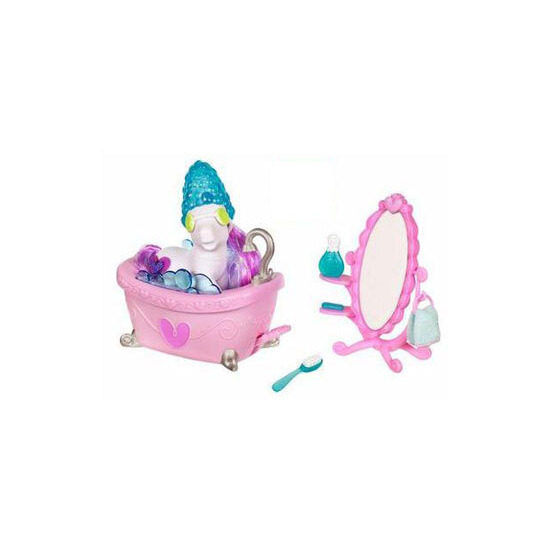 My Little Pony Princess Royal Spa