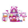 Photo of My Little Pony - Ponyville Tea Pot Palace Toy