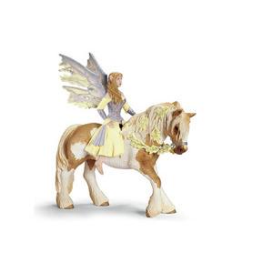 Photo of Fairies - Sera Toy