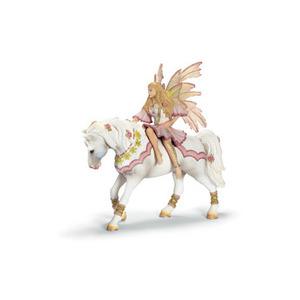 Photo of Fairies - Feya Toy