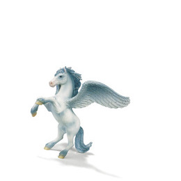 Pegasus Reviews