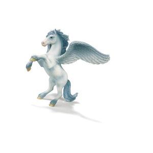 Photo of Pegasus Toy