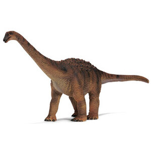 Photo of Saltasaurus Replica Saurus Toy