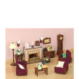 Luxury Living Room Set Reviews