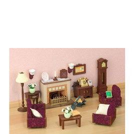 Luxury Living Room Set Reviews