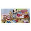 Photo of Sylvanian Families - Village Shoe Shop Toy