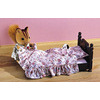 Photo of Sylvanian Families - Sweet Dreams Bed Toy