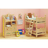 Photo of Sylvanian Families - Children's Bedroom Furniture Toy