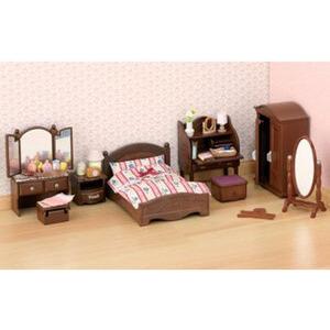 Photo of Luxury Master Bedroom Set Toy