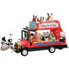Photo of Sylvanian Families - Country Bus Toy