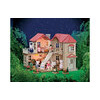 Photo of Sylvanian Families - Willow Hall Toy