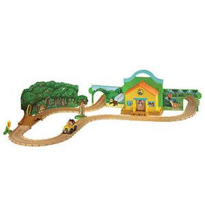 Photo of Diego Adventure Set Toy