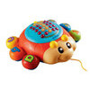 Photo of Light-Up Learning Bug Toy