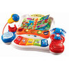 Photo of Sing and Discover Piano Toy