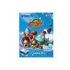 Photo of V.Smile Pro V.Disc - Jumpin' Bean Island Toy