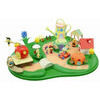 Photo of Fifi and The Flowertots - Magic Flowertot Garden Toy