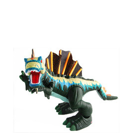 Imaginext - Mega Dinos Spinosaurus Reviews