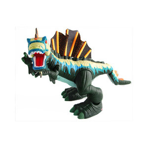 Photo of Imaginext - Mega Dinos Spinosaurus Toy